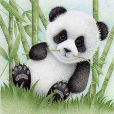 Stephanie Boey ~ cute little guy but not for me to own...
