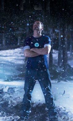 Robert Downey Jr as Tony Stark in Iron Man 3 Robert Downey Jr., Steve Rogers, Iron Man Wallpaper, Ironman, Iron Man Tony Stark, Downey Junior, Film Serie, Marvel Movies, Marvel Cinematic