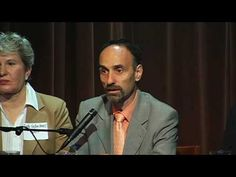 ▶ Soy Prison Press Conference Chicago, Illinois Part 3 - YouTube