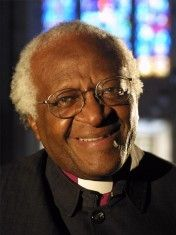 74 Desmond Tutu Quotes and Quotations! Who is Desmond Tutu? Read Desmond Tutu Biography and Web's best quotes on: Apartheid, Forgiveness, God, Human Rights. Apartheid, Nelson Mandela, Gandhi, Desmond Tutu Quotes, Inspirer Les Gens, Nobel Peace Prize, Human Rights, Lgbt Rights, Thoughts
