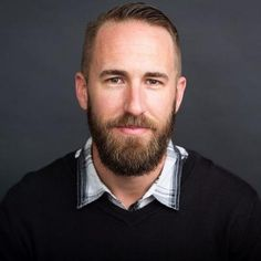 Increase your sales in no time with the reliable help that Ryan Miller gives. He offers professional retail sales training. He is a pleasure to work with.