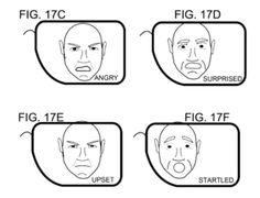 Microsoft patents mood-sensing tech for the HoloLens augmented-reality headset