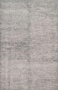 Serena/Grey Comes in several neutrals, also dark blue Boys rug option