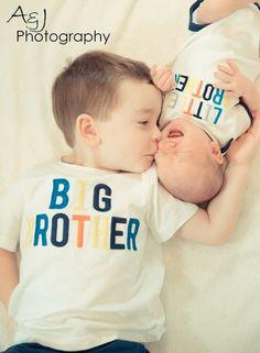 Newborn baby photos, poses, family photos, photography