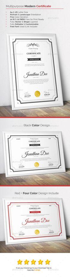 Merit Certificate Sample Custom 474 Best Biz Images On Pinterest  Politics America And Anti Hillary
