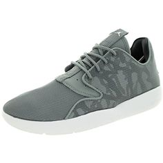 hot sale online 3774c 9afdd MUK LUKS Women s Short Speckled Ribbed Slipper Boot, Black, L 8-9