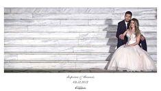 #lastweddingoftheyear  🌟 ✨ #wedding #weddingphotography #weddingphotographer #newlyweds #mrandmrs #bride #groom #justmarried #winterwedding #decemberwedding #christmaswedding #happilyeverafter www.lagopatis.gr