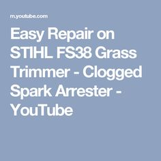 Repair manual john deere 5300n 5400n 5500n tractors technical manual easy repair on stihl fs38 grass trimmer clogged spark arrester youtube fandeluxe Image collections