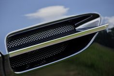 Aston Martin Vantage N430. A life less ordinary. Discover more at n430.astonmartin.com #AstonMartin #Cars