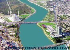 SARANLAR Evden Eve Nakliyat tüm Türkiye illeri ve ilçelerinde evden eve nakliyat ve taşıma hizmetlerini profesyonel kadrosu ve özel ekipmanları ile sağlamaktadır.