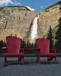 The Red Chair Project - My Fragmented Journey #SharetheChair
