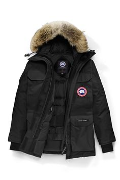 41 best jackets and coats images on pinterest in 2018 rh pinterest com