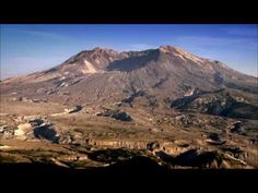 Mt. St. Helens Eruption May 18, 1980 720p HD - YouTube (Aug 2013)