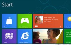 Microsoft Turns On 'Do Not Track' By Default In IE10