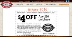 Boston Market Coupons Ends of Coupon Promo Codes JUNE 2020 ! These thing that their restaurant and fire creating with their mission we. Store Coupons, Grocery Coupons, Boston Market, Coupons For Boyfriend, Coupon Stockpile, Free Printable Coupons, Extreme Couponing, Coupon Organization, Coupon Codes
