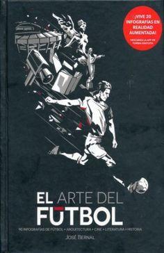 131 mejores imágenes de Soccer   Art  26ce1d22944