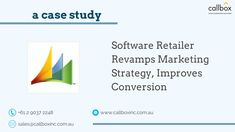 Find out how Callbox Australia took full advantage of its multi channel marketing program to produce positive results for the Client and win for itself a new contract.