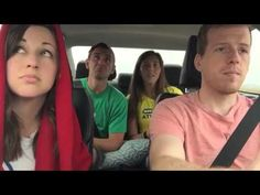 Your Fault - Into the Woods Lip sync cover - YouTube