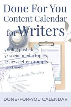 Writing Advice, Writing A Book, Fiction Writing, Social Media Topics, What To Write About, Social Media Calendar, Simple Website, Time Management, Knowledge Management