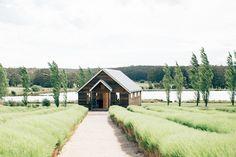 Sault Daylesford, Victoria. Figtree Wedding Photography. #figtreeweddingphotography #weddingvenure #victoriaweddings