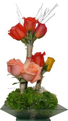 Base, Plants, Rose Arrangements, Floral Arrangements, Recipes, Flowers, Plant, Planets