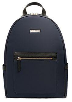 "Archer Brighton Cara Laptop Backpack, Women's 13"" Busines..."