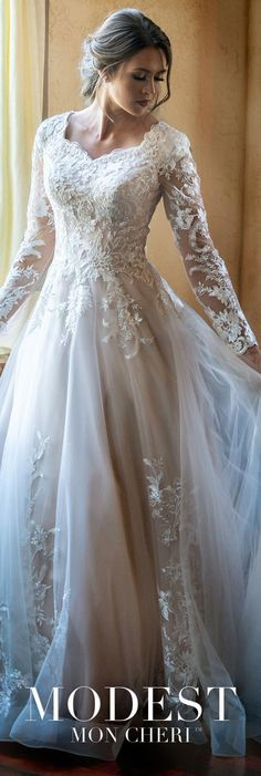 Modest Wedding Dresses Mermaid Lace Wedding Dress Long Sleeves, Bridal Gown ,Dresses For Brides Lace Wedding Dress With Sleeves, Sweetheart Wedding Dress, Long Sleeve Wedding, Wedding Bridesmaid Dresses, Bridal Dresses, Dress Wedding, Lace Sleeves, Ventage Wedding Dresses, Wedding Dressed With Sleeves