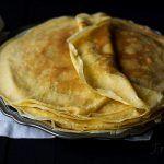 Menú semanal del 6 al 12 de febrero - La Cocina de Frabisa La Cocina de Frabisa