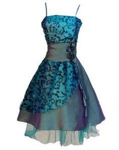 krátké plesové šaty - Hledat Googlem