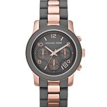 Wish I had some extra money for this watch. Michael Kors Outlet ce9fe8b652b