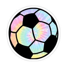 Soccer Pro, Soccer Drills, Soccer Tips, Play Soccer, Soccer Shirts, Soccer Players, Soccer Ball, Soccer Stuff, Soccer Drawing