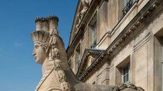 Le musée picasso - Hotel de la Place du Louvre Neighborhood Louvre Paris, Paris Hotels, Picasso, Statue Of Liberty, The Neighbourhood, Travel, Statue Of Liberty Facts, Viajes, Liberty Statue