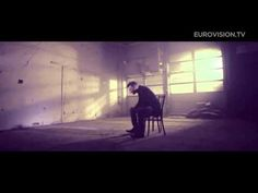 Best Song of the 2014 Contest: Kállay-Saunders - Running (Hungary) 2014 Eurovision Song Contest. Eurovision 2014, Eurovision Songs, Greatest Songs, Hungary, Surfboard, Surfing, Projects To Try, The Past, Places To Visit