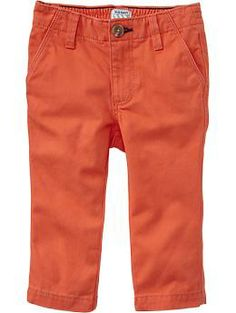 Old Navy Boys Skinny Khakis Cute Boy Outfits, Little Boy Outfits, Toddler Swag, Shop Old Navy, Maternity Wear, Jeans Style, Boy Fashion, What To Wear, Khakis