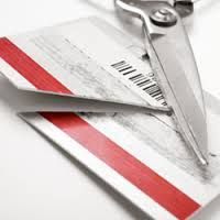 Credit card debt relief is what every debt-struck credit card holder is looking for. Credit card debt relief is not just about reducing or eliminating credit card debt; credit card debt relief is also about getting de-stressed.