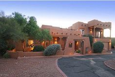 Tucson Real Estate | Zillow Blog