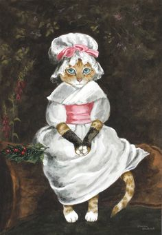 SUSAN HERBERT. MEDIEVAL CATS - Поиск в Google