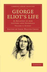 What George Eliot Teaches Us about the Life-Cycle of Happiness and the Science of Why We're Happier When We're Older – Brain Pickings