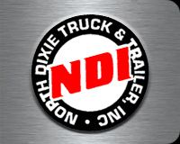 Northwest Ohio Trailer Sales and Service for the Transportation Industry