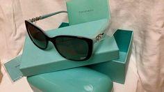 Tiffany & co new york