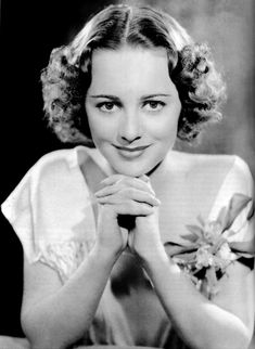 Hollywood Hatred, The Deafening Silence of Joan Fontaine and Olivia De Havilland