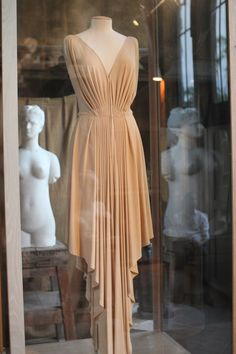 madame gres ... just madly in love with this