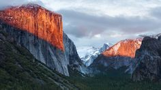 OS X El Capitan is now available for download - https://www.aivanet.com/2015/09/os-x-el-capitan-is-now-available-for-download/