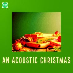 Christmas songs on classical instruments. The music of Matt Johnson, Daniela Andrade, Clementine Duo and Joseph Sullinger breathe life into simpler celebrations. A quiet afternoon at Christmastime will always be a classic.