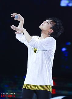 a little about G-Dragon~                                                       …