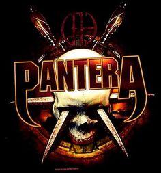 pantera | Pantera vs. Slipknot vs Sepultura