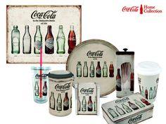 Coca-Cola by Daniel Alho /