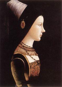 Mary of burgundy pocher - Burgundische Geschichte – Wikipedia — Michael Pacher