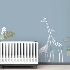 Google Image Result for http://kidsnurseryfurniture.com/wp-content/uploads/2011/10/boys-nursery-decoration.jpg