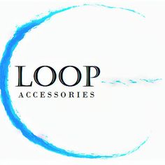 Spring - Summer Bijoux and Quality Crafted Eyewear Chains ID Lanyards by LoopAccessoriesShop